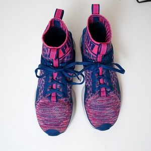 Puma Shoes - Puma Ignite Evoknit Training Shoes